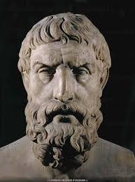 Epicurus. Epi-cutest, I say.