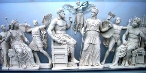 5-east-pediment-birth-of-athena