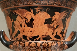 Euphronios_krater_side_A_MET_L.2006.10
