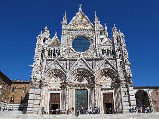1280px-Duomo_di_siena,_facciata_01