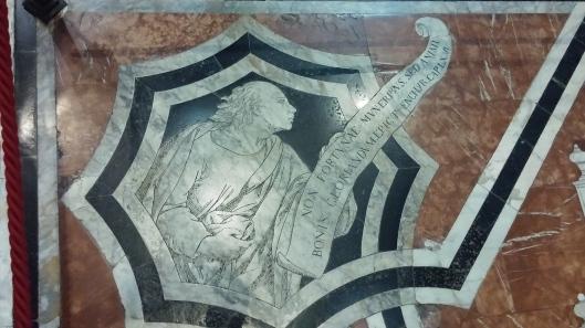 Epictetus Duomo