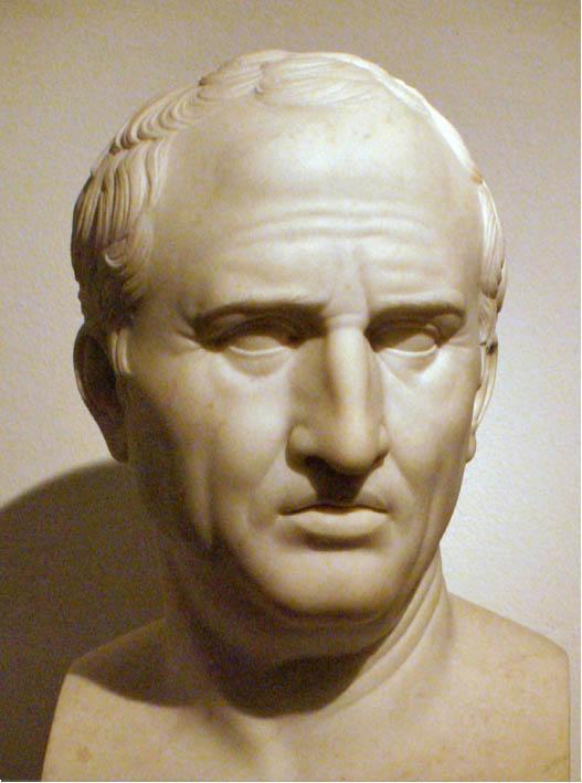 CiceroBust_0
