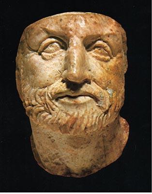 Philip_II_of_Macedon