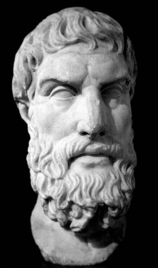 Epicurus_bust2