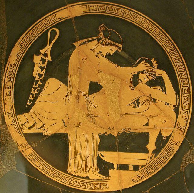 kraipale  ancient greek for hangover  u2013 sententiae antiquae