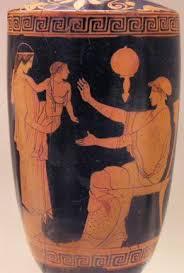 mother vase.jpg