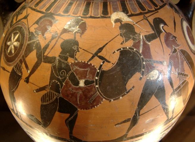 Amphora_warriors_Louvre_E866