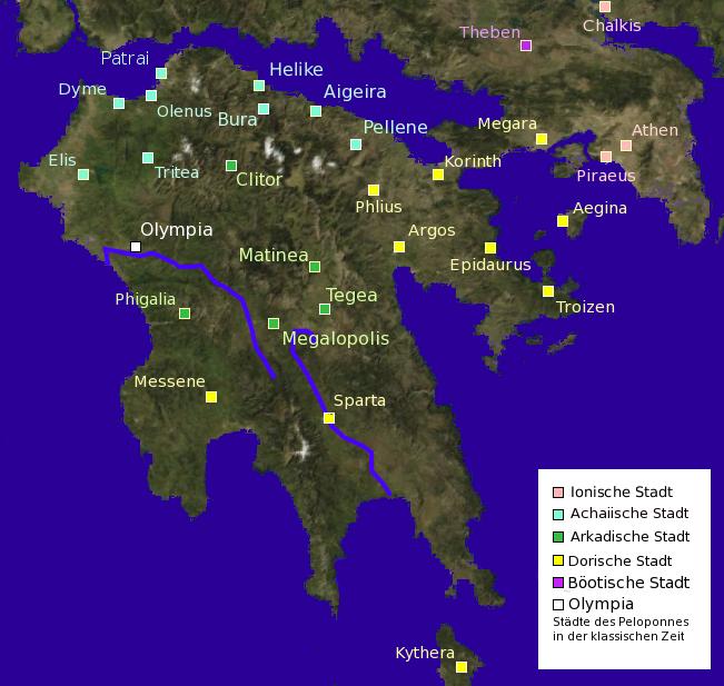 Arcadia Map.png