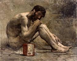 Diogenes Jules Batien-Lepage