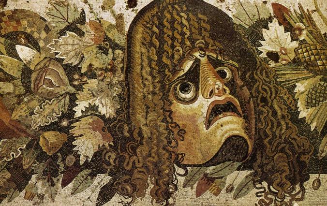 MaskTragedy168