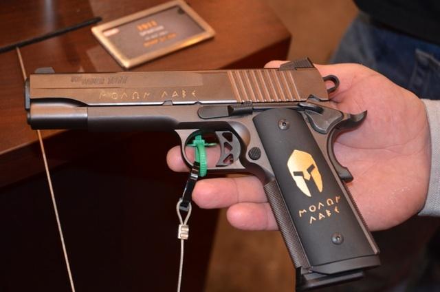 SIG-SAUER-Molon-Labe-courtesy-The-Truth-About-Guns (1)