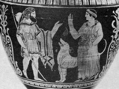 odysseus-dog