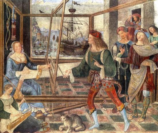 penelope-pinturichio-1509