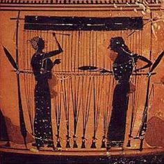 standing-weaving-vase