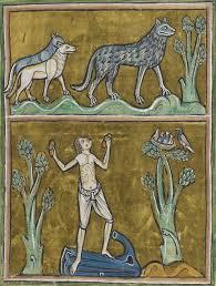 werewolf-1