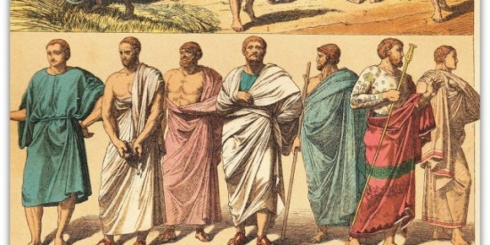 ancient-greek-cultural-clothing-or-costumes2-640x320