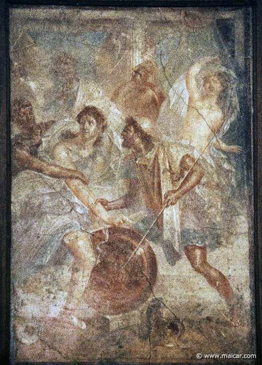 odysseus7109