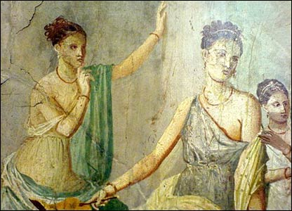 WomanAncientRome.jpg
