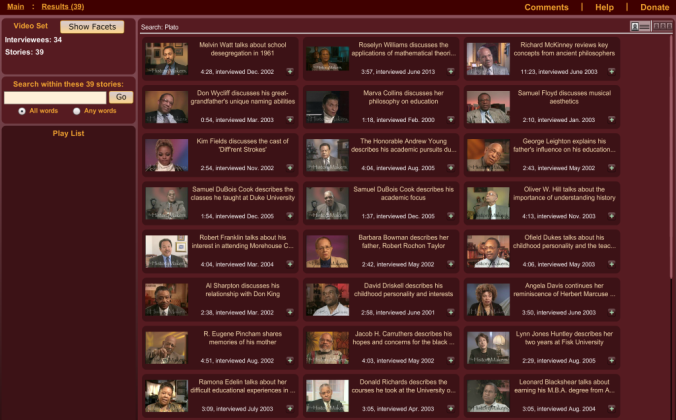 plato-results-screenshot