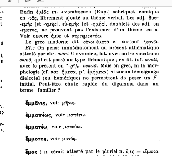 chantraine (2)