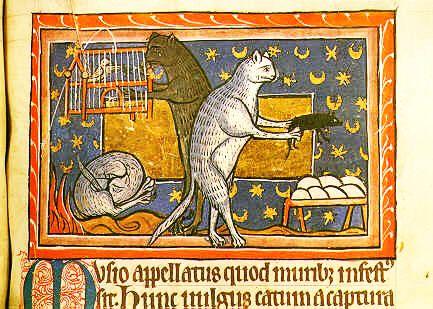 Image result for Ancient Philosophy medieval manuscript