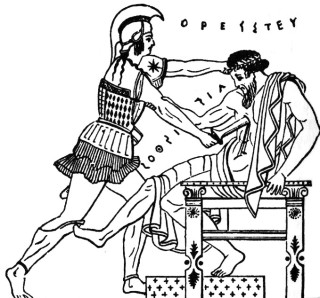 aegisthusRI.1-0152