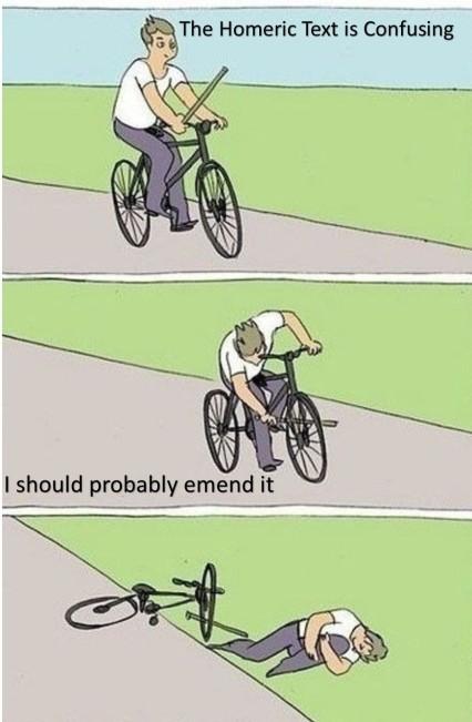 HomertextMeme