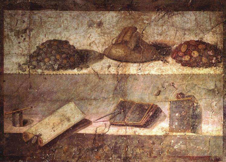 Pompei_-_House_of_Julia_Felix_-_MAN