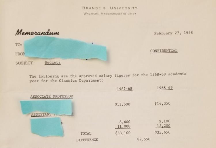 salary-1.jpg