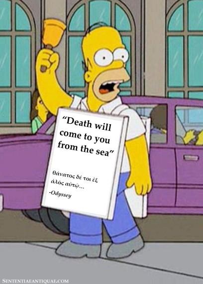 Death Board