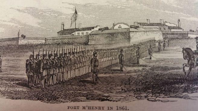 Fort_McHenry_1812.jpg