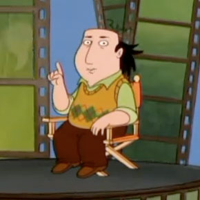 Image result for the critic