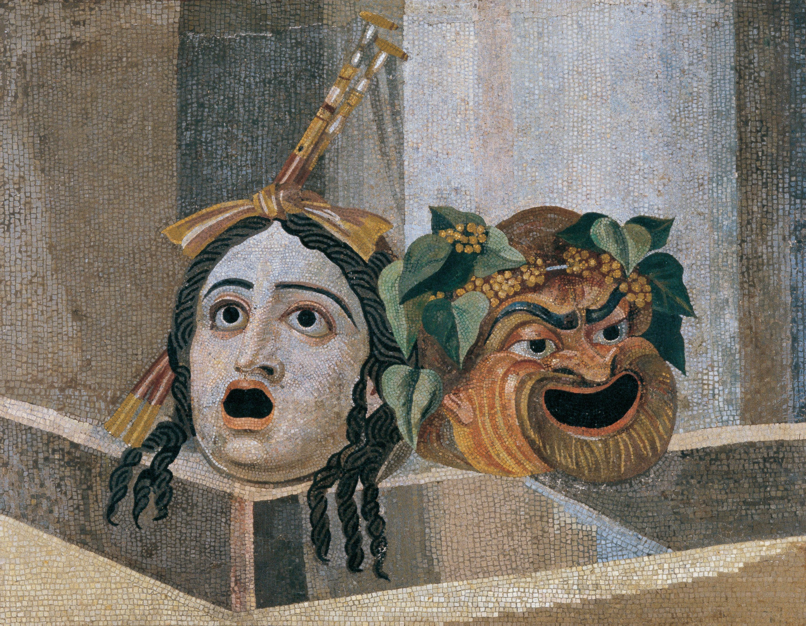 Mosaic_of_the_theatrical_masks_-_Google_Art_Project_(crop_without_borders)