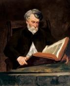 Edouard_Manet_-_The_Reader