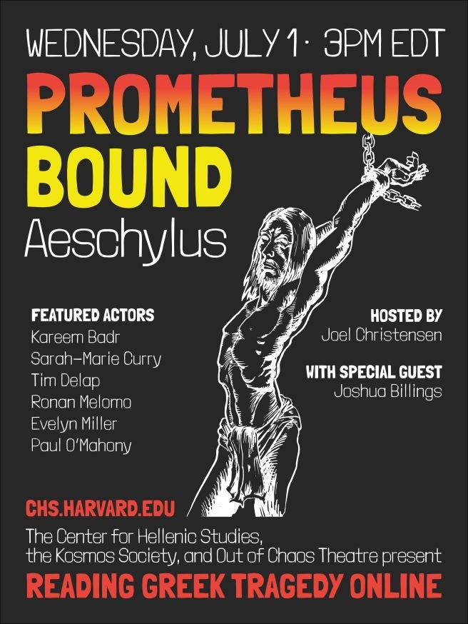 RGTO.Prometheus.poster-01-1